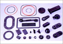 Rubber Molding Products O-Ring/Gasket/Packing